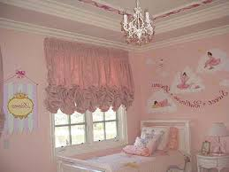 Mickey And Minnie Mouse Bedroom Mickey Mouse Dresser Bedroom Set Minnie Toddler For Vintage Chairs