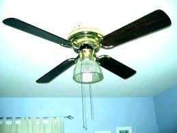 harbour breeze ceiling fans 52 fan pull chain switch with light harbor replacement blades