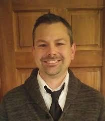 Brandon Crawford – Puritan Reformed Theological Seminary - Puritan Reformed  Theological Seminary