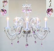 most cur light lamp create an adorable room for your gallery with pertaining to crystal