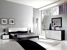 white bedroom black furniture. Astounding White Bedroom Dark Furniture Black E
