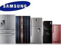 samsung refrigerator repair service.  Refrigerator For Inhome Or Drop Off Appliance Repair Service Done Right Inside Samsung Refrigerator Repair Service U