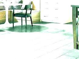 knockout home depot allure vinyl plank flooring reviews allure vinyl plank flooring architectural digest india