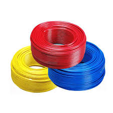 house wiring cable at rs 40 meter house wire id 16205532048 home wiring basics at House Wiring