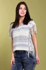 <b>Пуловер</b> Marc Aurel — <b>Пуловеры</b> — <b>Пуловеры</b> и джемперы ...