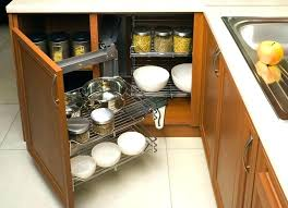 pots and pans hanging rack kitchen rack for pots and pans rev a shelf pot and pots and pans hanging rack