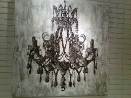 chandelier art inspirational chandelier painting art chandeliers and paintings