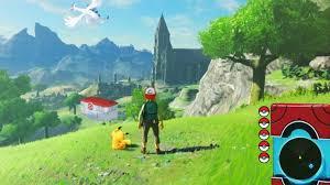 top 10 best pokemon fan games that are