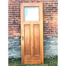 stained glass interior doors home depot vintage door internal toronto sliding for