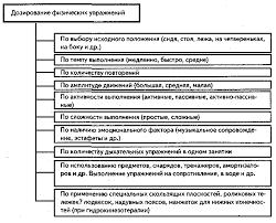 Элементарное лечение алиментарного ожирения практикуем Стол №  дипломная работа 476 5 k добавлен 05 05 2011