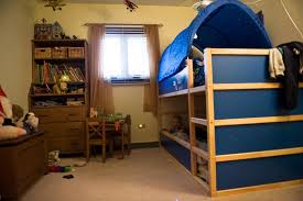 Perfect Ikea Kids Bedroom Ideas Best Of Best 25 Ikea Bunk Bed Ideas