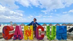 O que fazer em Cancún, México: + de 50 atrações para todos os gostos