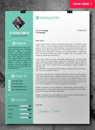 Free Professional Resume Cv Template Cover Letter Misc