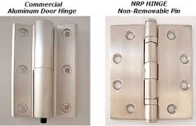 types of hinges. there are many different types of hinges available and the one that you should use really depends upon application.