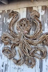 25 Unique Driftwood Art Ideas On Pinterest Driftwood Crafts