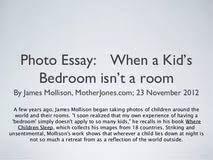 essay describing my bedroom net my room essay help on description of