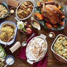 Mar 03, 2020 · heat oil over medium high in a medium non stick skillet. 30 Thanksgiving Dinner Menu Ideas Thanksgiving Menu Recipes