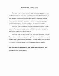 Cover Letter For Teaching Assistant Best Assistant Teacher Cover Letter Examples Livecareer Cover Letter