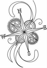 Small Picture cross Coloring Pages Free Printable Cross Coloring Pages For