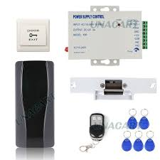 hid card reader wiring diagram images card reader wiring card reader wiring diagram together door proximity