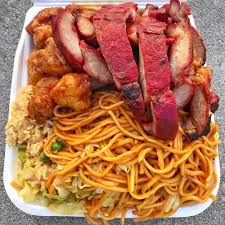 chinese food take out tumblr. Exellent Food Everybodylovestoeat  Follow Unfollow Chinese Foodchinese Takeout Intended Chinese Food Take Out Tumblr U