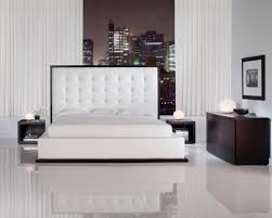 White ikea bedroom furniture White Beach Ikea Girls Bedroom Set Bedroom Vanity Sets Ikea Bedroom Sets Ikea Jonathankerencom Bedroom Interesting Bedroom Sets Ikea With Comfortable Tufted Bed