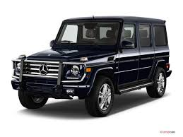mercedes g wagon white 2013. Delighful Wagon Other Years MercedesBenz GClass In Mercedes G Wagon White 2013 6