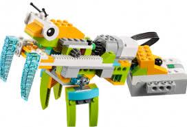 Afbeeldingsresultaat voor lego we do