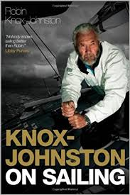 「books written by Sir Robin Knox-Johnston」の画像検索結果