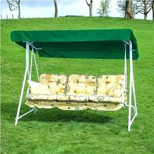 hampton bay 3 person futon patio swing replacement cushions 3 person porch swing 3 person porch swing 3 person swing with canopy image of 3