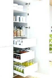 deep closet storage ideas deep pantry organization ideas deep cabinet organization kitchen closet organizers cabinet decor