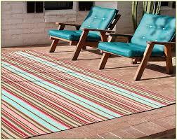 indoor outdoor rug runner area rugs outdoor rug runners indoor outdoor carpet runner roll fabulous blue lounge chair with indoor outdoor carpet runners by
