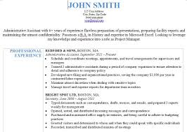 CURRICULUM EN INGLÉS 40 Plantillas CV Para Descargar Mesmerizing Resume En Ingles