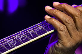 Image result for bb king death