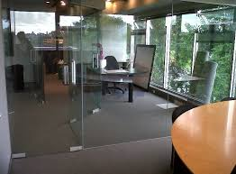 doors for office. Glass Office Partitions Doors Cost For 0