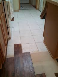 can you paint vinyl flooring inspirational paint over vinyl floor tiles polished porcelain floor tiles