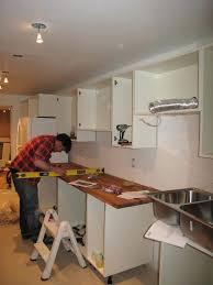 Full Image For Ikea Kitchen Cabinet Ikea Kitchen Cabinets Cost Estimate Ikea  Sektion Kitchen Cabinet Installation ...