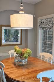 bedroom lighting ideas pinterest. best 25 drum lighting ideas on pinterest pendant lights bedroom and hallway light fixtures f
