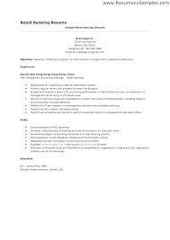 Basic Skills Resume Examples Customer Service Manager Resume Basic ...
