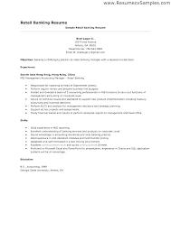 Basic Skills Resume Examples Resume Examples Basic Basic Resume ...