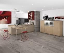 just kitchen designs. minimalist kitchen designs just n