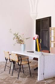 Italian furniture designers list Modern Furniture Pinterest Mydomaine Italian Furniture Designers You Should Know Mydomaine