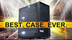 Fractal Design Meshify S2 Amazon The Best Case Ever For 90 Fractal Design Meshify C Tg