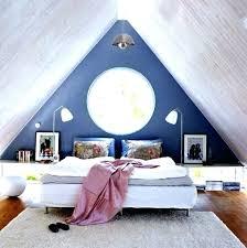 Sloped Ceiling Bedroom Sloped Wall Decorating Ideas Slanted Roof Bedroom  Ideas Decorating Ideas For Kids Room