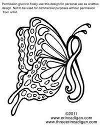 Small Picture Cancer Awareness Coloring Pages Coloring pages for grown ups