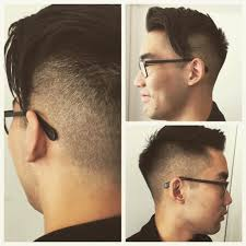 Hair Style Asian Men 50 popular and trendy asian men hairstyles 2016 atoz hairstyles 7278 by stevesalt.us