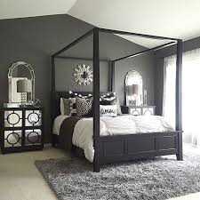 Blacks furniture Luxury Amazing Blacks Furniture Use Dramatic Dark Hues In The Master Bedroom For Cozy Winter Style Brushed By Brandy Amazing Blacks Furniture Use Dramatic Dark Hues In The Master