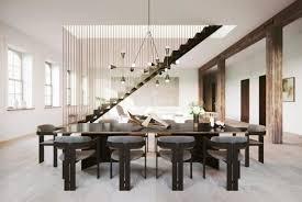 contemporary loft furniture. Contemporary Loft Furniture. In Nyc Furniture L I