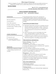 Microsoft Office Resume Samples Resume Format Ms Word File Actor Template Microsoft Office Boy 18