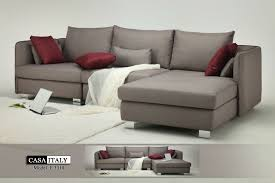 pictures gallery of beautiful modern l sofa modern l shape heated leather sofa living room furniture low